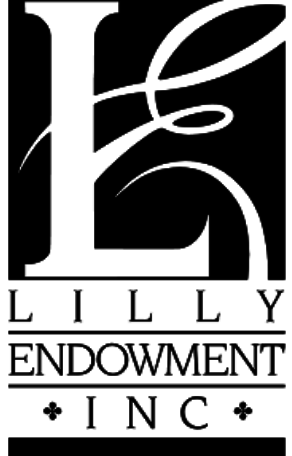 Lilly Comprehensive Grant Recipient