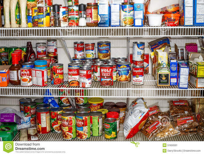 pantry-full-food-staples-atlanta-georgia-___-march-photo-well-stocked-ready-winter-51650501.jpg