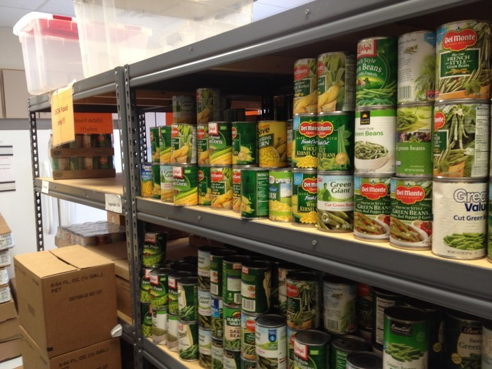 Large_food_pantry